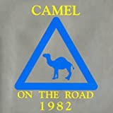 On The Road 1982 (Import) by Camel