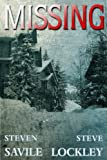 img - for Missing (Sally Reardon Supernatural Mysteries Book 2) book / textbook / text book