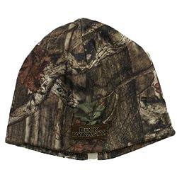 Duck Dynasty - Mossy Oak Beanie Hat