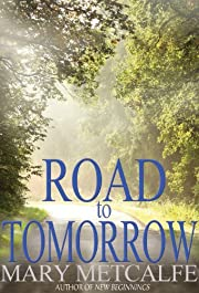 Road to Tomorrow (Look to the Future)