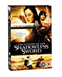 echange, troc The Legend of the Shadowless Sword [Import anglais]
