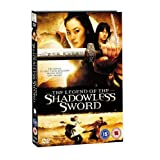 The Legend Of The Shadowless Sword [2006] [DVD]by Ji-Woo Choi