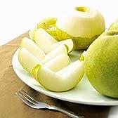果物 ギフト 鳥取県産 20世紀 梨 大玉 1箱 5kg