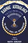 Karmic Astrology Vol1 P