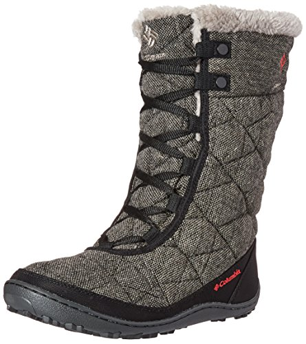columbia-womens-minx-mid-ii-omni-heat-wool-snow-boot-black-burnt-henna-8-b-us