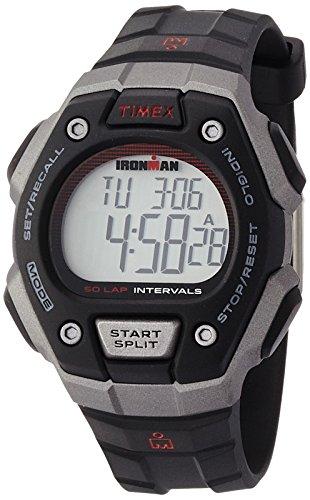 timex-ironman-classic-50-lap-negro-plata-tw5-k85900