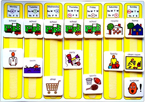 visual-weekly-planner-aac-picture-communication-symbols