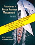 img - for Fundamentals of Human Resource Management, Tenth Edition Binder Ready Version book / textbook / text book