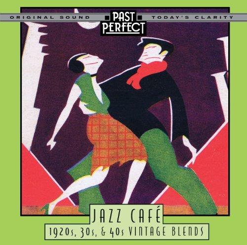 jazz-cafe-1920s-30s-40s-vintage-blends