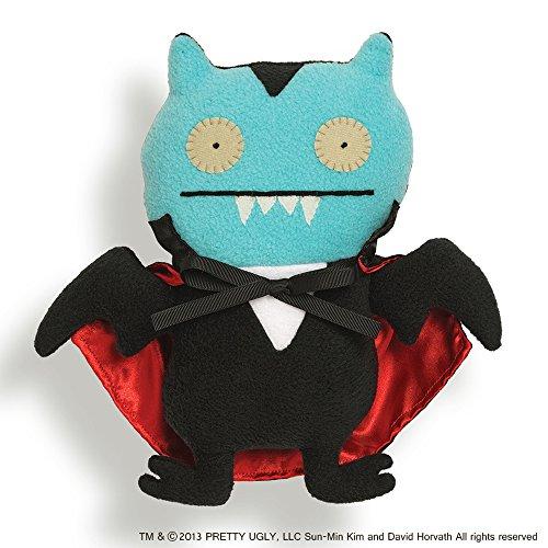 Dracula Ice Bat - 1