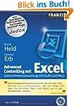Advanced Controlling mit Excel. Unter...