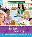 Beacon Street Girls #2: Bad News/Good News