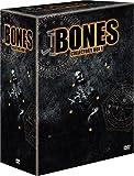 BONES ―骨は語る― DVDコレクターズBOX1 (初回生産限定版)