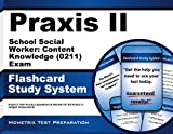 Praxis II School Social Worker: Content Knowledge
