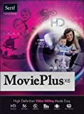 MoviePlus X6 [Download]