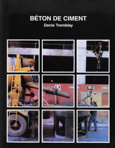 beton-de-ciment