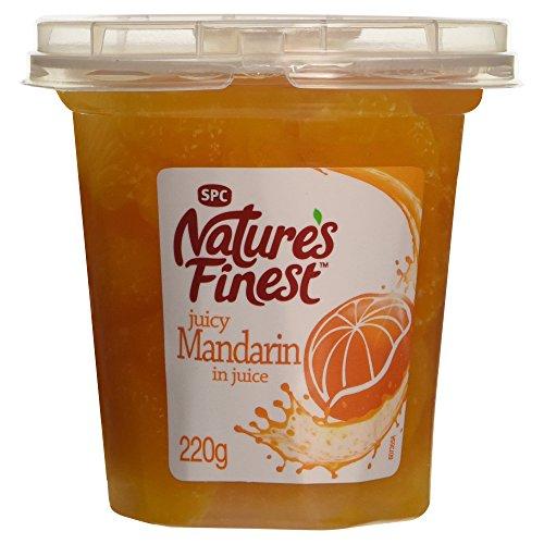 natures-finest-juicy-mandarin-in-juice-220g