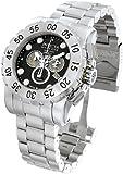 Invicta Signature Leviathan Chronograph Mens Watch 7265 – Invicta 7265