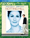 Notting Hill (Blu-ray + Digital UltraViolet)