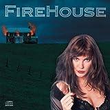 Firehouse ~ Firehouse