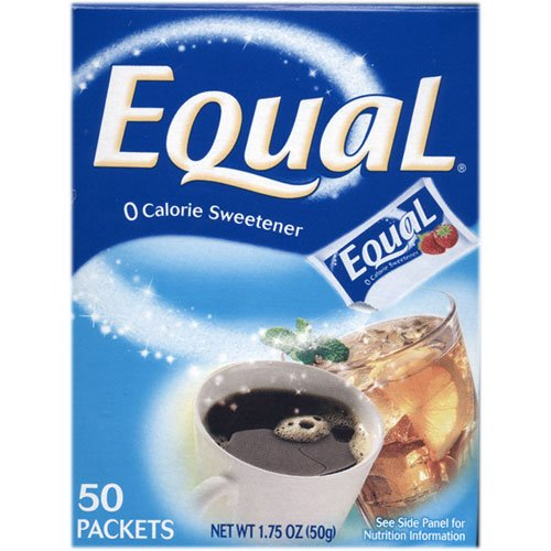 equal-packets-50