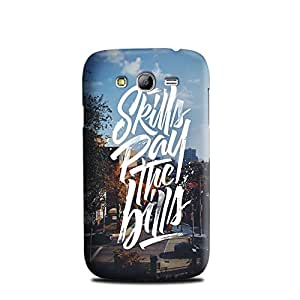 StyleO Samsung Galaxy Grand Duos back cover High Quality Designer Case and cover- Samsung Galaxy Grand Duos (Galaxy Grand Duos Printed premium cases and cover)