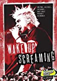 echange, troc Wake Up Screaming: A Vans Warped Tour Documentary [Import anglais]