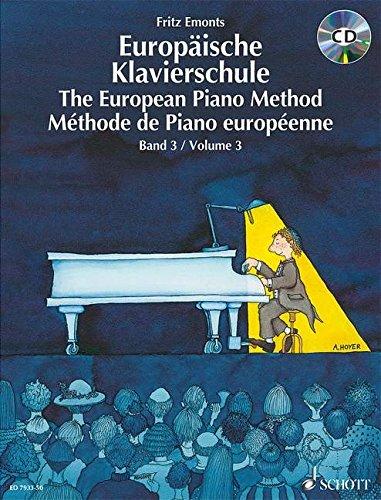 europaische-klavierschule-3-buch-und-cd-the-european-piano-method-methode-de-piano-europeenne