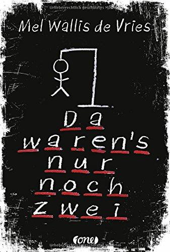 http://ecx.images-amazon.com/images/I/51D-fPYLq2L.jpg