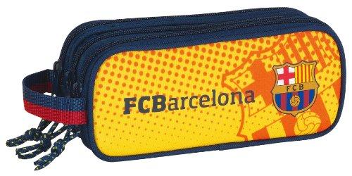 Imagen principal de Barça-2 Portatodo triple