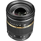 Tamron SP AF 17-50mm f/2.8 XR Di II LD Aspherical [IF] Af Lens for Canon (USA)