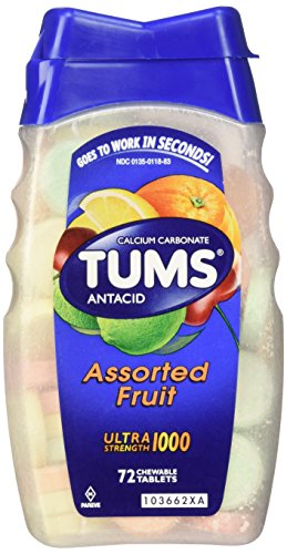 tums-ultra-maximum-strength-chewable-tablets-assorted-fruit-72-ea