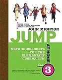 Jump at Home Grade 3