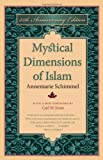 img - for Mystical Dimensions of Islam, 35th Anniversary Ed book / textbook / text book