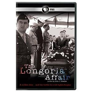 Independent Lens: The Longoria Affair