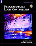 Programmable Logic Controllers (2nd E...