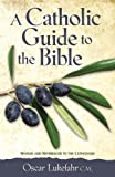 img - for Catholic Guide to the Bible, Revised book / textbook / text book