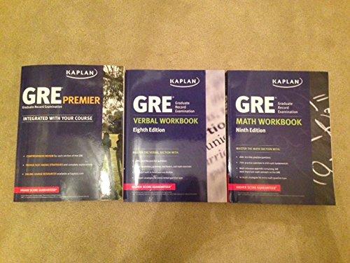 kaplan-online-gre-advantage-on-demand-course