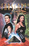 Farscape Volume 2: Strange Detractors