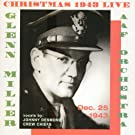 Chistmas 1943 Live