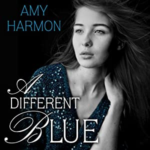 A Different Blue Audiobook