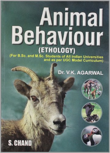 animal behaviour Ethology is the scientific and objective study of animal behaviour, usually with a focus on behaviour under natural conditions, and viewing behaviour as an evolutionarily adaptive trait behaviourism is a term that also describes the scientific and objective study of animal behaviour, usually.