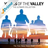 Voices Of The Valley: The Ultimate Collection (Standard CD)