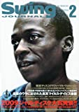 Swing JOURNAL ( スイングジャーナル ) 2010年 02月号 [雑誌]