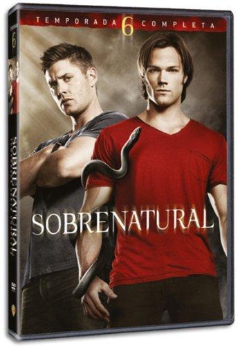 sobrenatural-temporada-6-import-dvd-2012-ackles-jensen-padalecki-jared