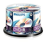 Philips DM 4 S 6 B 50 F