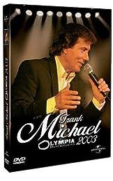 Michael, Frank - Olympia 2003