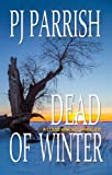DEAD OF WINTER (Louis Kincaid/Joe Frye mystery series Book 2)
