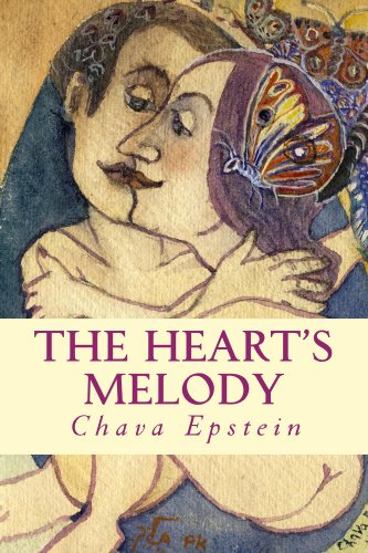 The Heart's Melody (Barefoot Heart Book 1)