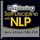 img - for Mastering Self-Discipline with NLP book / textbook / text book